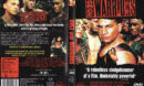 Once Were Warriors (1994) R4