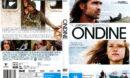 Ondine (2009) WS R4