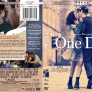 One Day (2011) R1