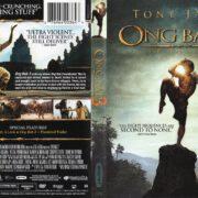 Ong Bak 3 (2010) WS R1