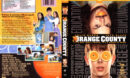 Orange County (2002) WS R1