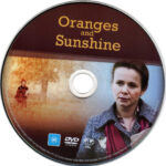 Oranges And Sunshine (2010) WS R4