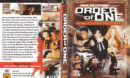Order of One (2006) R0