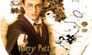 Harry Potter And the Order of the Phoenix DVD Covers