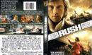 RUSH (2013) R1
