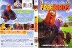 Free Birds (2013) R1
