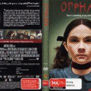 Orphan (2009) WS R4