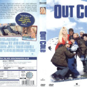 Out Cold (2001) WS R1