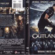 Outlander (2009) R1