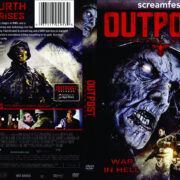 Outpost: Black Sun (2012) UR R1