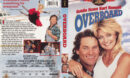 Overboard (1987) R1