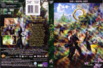 Oz The Great And Powerful (2013) WS R1