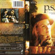 P.S. (2004) WS R1