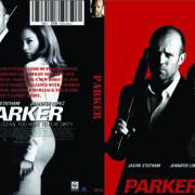 Parker (2013) R0 Custom