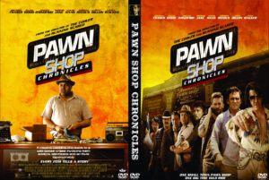 PAWN_SHOP_CHRONICLES_2013_R1_CUSTOM-[front]-[www.getdvdcovers.com]