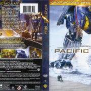 Pacific Rim (2013) R1