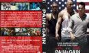 Pain & Gain (2013) WS R0 Custom