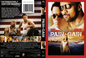 Pain__Gain_2013_R1-[front]-[www.getdvdcovers.com]