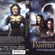 Painted Skin: The Resurrection (2012) R1