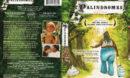 Palindromes (2004) R1