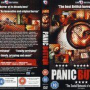 Panic Button (2011) WS R2
