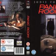 Panic Room (2002) WS R2