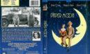Paper Moon (1973) WS R1