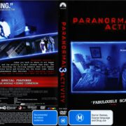 Paranormal Activity 3 (2011) WS R4