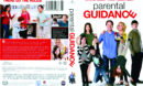 Parental Guidance (2012) R1