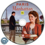 Paris-Manhattan (2012) R4