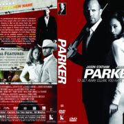 Parker (2013) WS R0 Custom