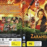 Passage To Zarahemla (2007) WS R4