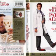 Patch Adams (1998) WS CE R1