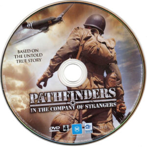 Pathfinders_In_The_Company_Of_Strangers_(2011)_WS_R4-[cd]-[www.GetDVDCovers.com]