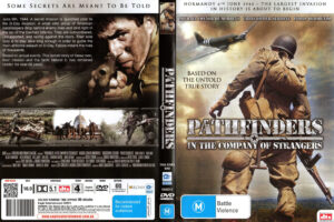 Pathfinders_In_The_Company_Of_Strangers_(2011)_WS_R4-[front]-[www.GetDVDCovers.com]