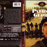 Paths Of Glory (1957) R1