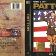 Patton (1970) WS R1