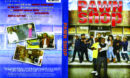 Pawn Shop (2012) WS R0