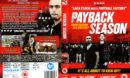 Payback Season (2012) R2