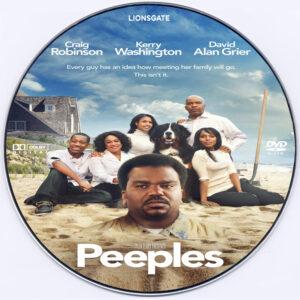 Peeples-2013-cd