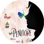 Penelope (2006) R1