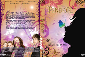Penelope_(2006)__R1-[front]-[www.GetDVDCovers.com]