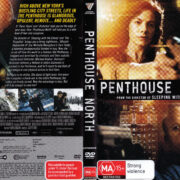 Penthouse North (2013) R4