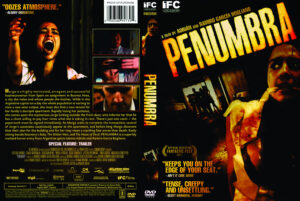 Penumbra_(2011)_WS_R1-[front]-[www.getdvdcovers.com]
