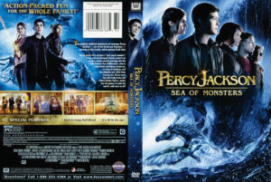 Percy_Jackson_Sea_Of_Monsters_2013_R1-[front]-[www.getdvdcovers.com]