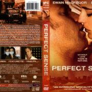 Perfect Sense (2011) R1