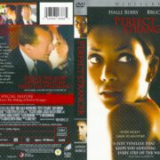 Perfect Stranger (2007) WS R1