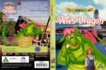 Pete's Dragon (1977) R2