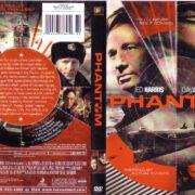 Phantom (2013) WS R1