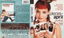Pieces Of April (2003) R1